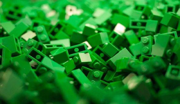 可降解材料增长空间大,通过工艺再提高环保水平