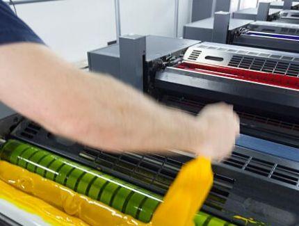 阳光纸业(02002.HK)预期六个月综合纯利同比增60%至80%