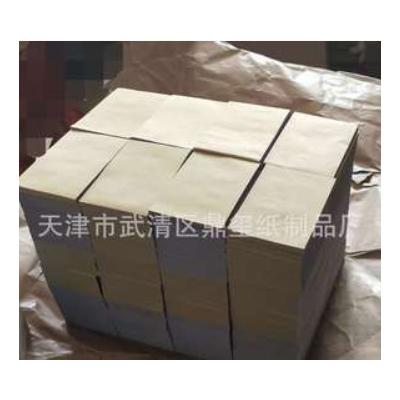 印刷厂家直接供应各种档案袋、中西式信封、手提袋、纸袋印刷加工
