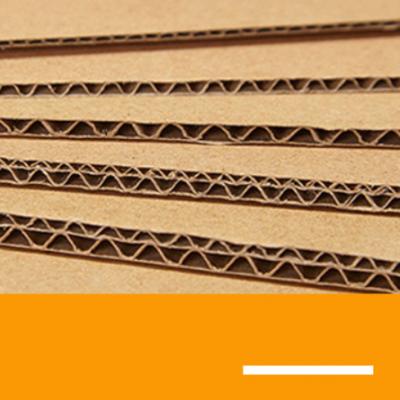 彩盒定制瓦楞纸打包纸箱包装纸盒电商快递搬家印厂家直供批发现货