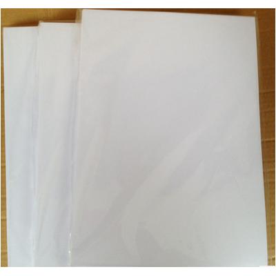 D108g彩喷纸 喷墨打印纸A4 防水喷墨纸 彩喷纸A4 高质量A4*100页