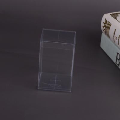 厂家定制做pvc包装盒pet吸塑内托透明盒子pp塑料折盒磨砂斜纹胶盒