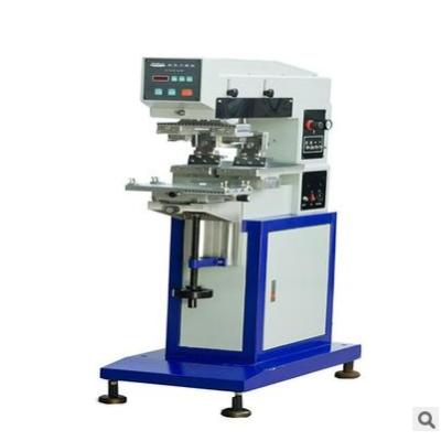 半自动移印机-H-184-单色油墨移印机-特价优惠