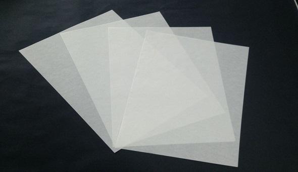 Segezha拟投资1.5亿多美元新建防油纸和纸