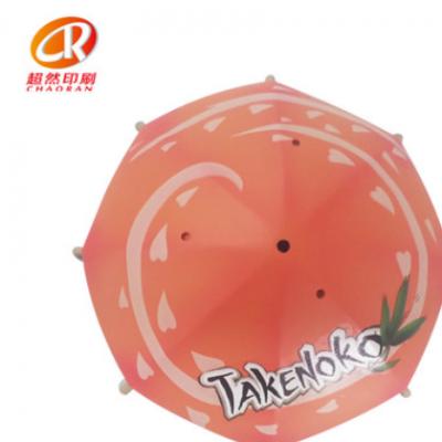 东莞热转印厂家订做塑料外壳曲面热转印加工 图案logo热转印加工