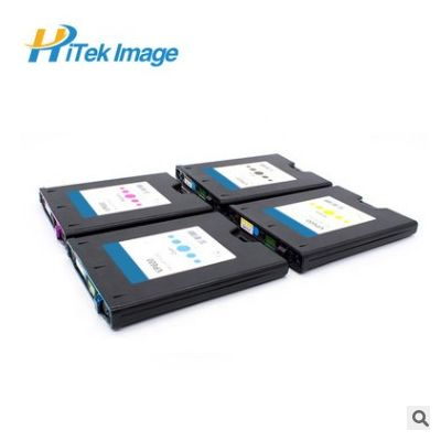 冠印标签机彩色墨盒  VP600彩色墨盒